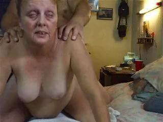wife doggystyle