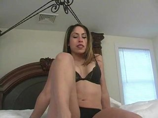 Mistress Cum Cleaner
