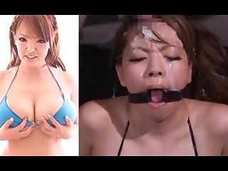 Hitomi Tanaka - Dream Woman (part 2 of 3)