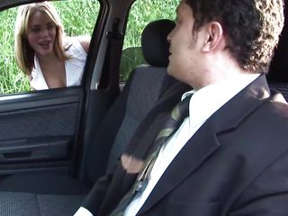 Erick Fire is a corporate guy who loves to make love with shemale prostitutes. And he hires Carla Cardille for his pleasure. Alone in a room, he kisses her lips & neck, plays with her nice nice boobs, sucks her nipples, squeeze her ass to get more excited. In the mean time, Carla keeps sucking his cock!