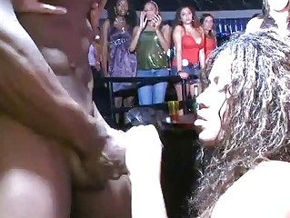 College girl acquires fucked