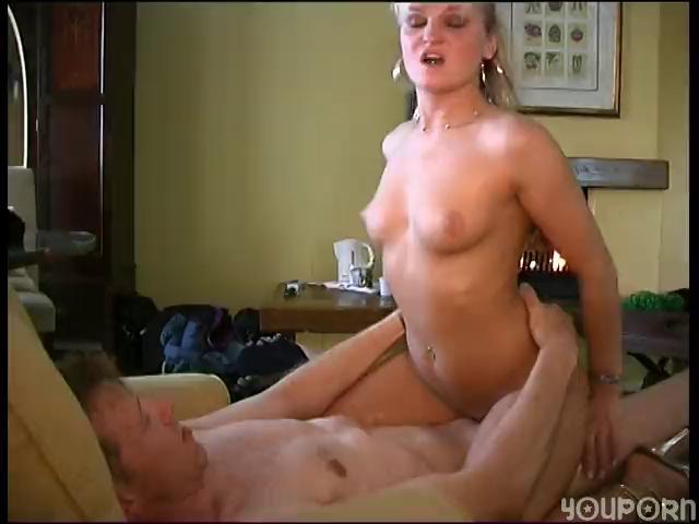 Perverted German sex getaway - Linkpunt