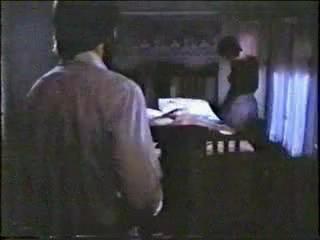 Jamie Lee Curtis - Sex Scene