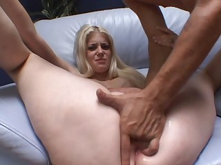 lovely Charlotte Stokely 3